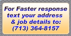 express lockmith houston,faster response contact